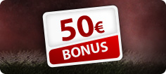 Bonus scommesse betclic